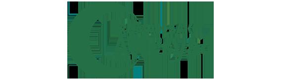 logo-al-irsyad